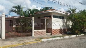 Casa En Ventaen Cabudare, Chucho Briceno, Venezuela, VE RAH: 21-8651