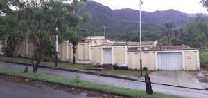 Casa En Ventaen Maracay, El Castaño (Zona Privada), Venezuela, VE RAH: 21-8654