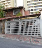 Casa En Alquileren Caracas, Santa Fe Sur, Venezuela, VE RAH: 21-8657