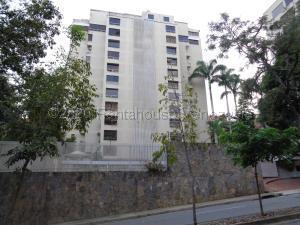 Apartamento En Ventaen Caracas, Los Naranjos Del Cafetal, Venezuela, VE RAH: 21-8665