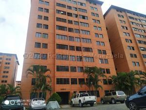 Apartamento En Ventaen Caracas, Parque Caiza, Venezuela, VE RAH: 21-8720