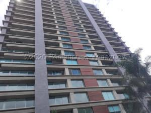 Apartamento En Ventaen Caracas, Sebucan, Venezuela, VE RAH: 21-8707