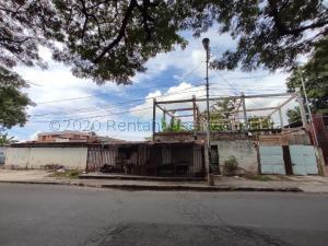 Terreno En Ventaen Maracay, La Coromoto, Venezuela, VE RAH: 21-8676