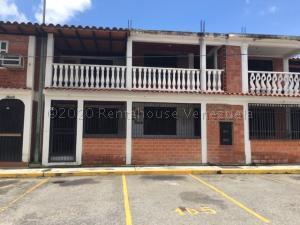 Casa En Ventaen Guatire, El Ingenio, Venezuela, VE RAH: 21-8688
