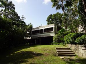 Casa En Ventaen Caracas, Los Chorros, Venezuela, VE RAH: 21-8685