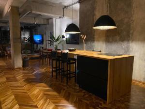 Apartamento En Ventaen Caracas, Prado Humboldt, Venezuela, VE RAH: 21-8687