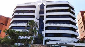 Apartamento En Ventaen Caracas, Colinas De Valle Arriba, Venezuela, VE RAH: 21-8803