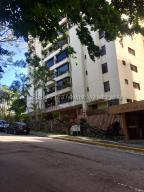 Apartamento En Ventaen Caracas, Manzanares, Venezuela, VE RAH: 21-8714