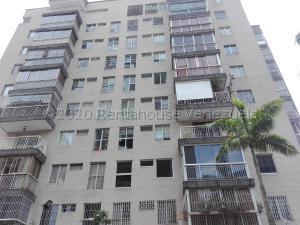 Apartamento En Ventaen Caracas, La Boyera, Venezuela, VE RAH: 21-8736