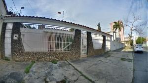 Casa En Ventaen Barquisimeto, Centro, Venezuela, VE RAH: 21-8712