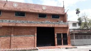 Local Comercial En Alquileren Valencia, Prebo I, Venezuela, VE RAH: 21-8713