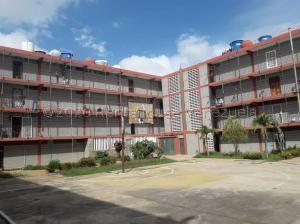 Apartamento En Ventaen Municipio San Francisco, San Francisco, Venezuela, VE RAH: 21-7768