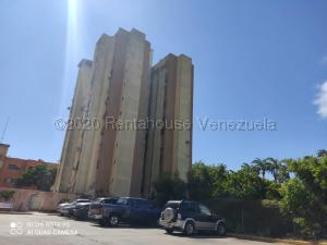 Apartamento En Ventaen Barquisimeto, Parroquia Catedral, Venezuela, VE RAH: 21-8719