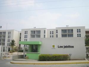 Apartamento En Ventaen Guatire, El Ingenio, Venezuela, VE RAH: 21-8726
