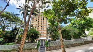 Apartamento En Ventaen Caracas, San Luis, Venezuela, VE RAH: 21-8728