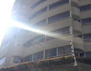 Apartamento En Ventaen Parroquia Caraballeda, Caribe, Venezuela, VE RAH: 21-8732