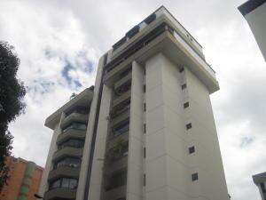 Apartamento En Ventaen Caracas, Las Acacias, Venezuela, VE RAH: 21-8738
