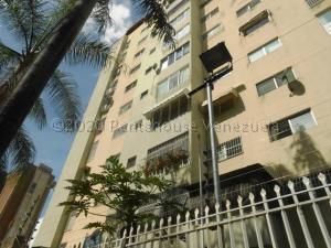 Apartamento En Ventaen Caracas, Macaracuay, Venezuela, VE RAH: 21-8725