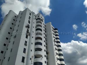 Apartamento En Ventaen Valencia, Agua Blanca, Venezuela, VE RAH: 21-8751