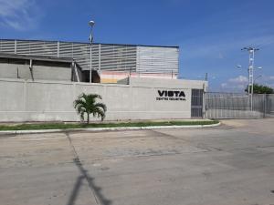 Galpon - Deposito En Ventaen Valencia, Zona Industrial El Recreo, Venezuela, VE RAH: 21-8768