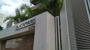 Apartamento En Alquileren Valencia, Terrazas Del Country, Venezuela, VE RAH: 21-8769