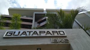 Apartamento En Alquileren Valencia, Terrazas Del Country, Venezuela, VE RAH: 21-8772