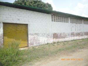 Terreno En Ventaen San Juan De Los Morros, Zona Industrial, Venezuela, VE RAH: 21-8773