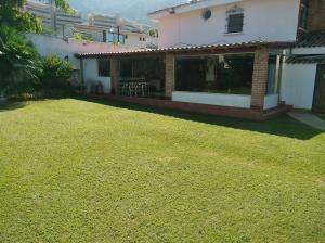 Casa En Ventaen Municipio Naguanagua, Piedra Pintada, Venezuela, VE RAH: 21-22787