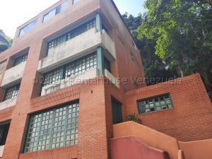 Casa En Ventaen Caracas, Miranda, Venezuela, VE RAH: 21-8775