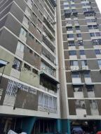Apartamento En Ventaen Caracas, El Paraiso, Venezuela, VE RAH: 21-8781