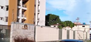 Apartamento En Ventaen Barquisimeto, Parroquia Concepcion, Venezuela, VE RAH: 21-9129