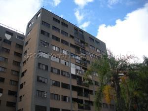 Apartamento En Ventaen Caracas, Las Esmeraldas, Venezuela, VE RAH: 21-8801