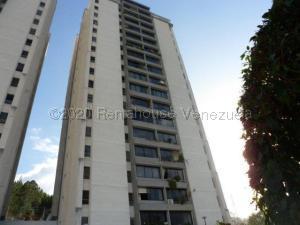 Apartamento En Ventaen Caracas, Manzanares, Venezuela, VE RAH: 21-8822