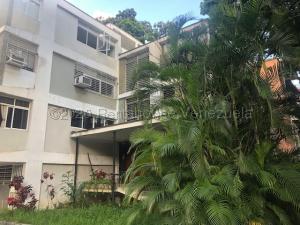 Apartamento En Ventaen Caracas, El Rosal, Venezuela, VE RAH: 21-8945