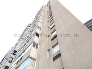 Apartamento En Ventaen Caracas, La Castellana, Venezuela, VE RAH: 21-8823