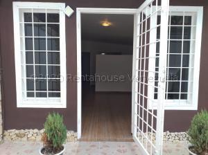 Oficina En Alquileren Barquisimeto, Fundalara, Venezuela, VE RAH: 21-8824