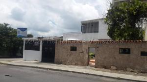 Casa En Ventaen Barquisimeto, Centro, Venezuela, VE RAH: 21-8827