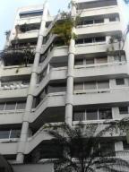 Apartamento En Ventaen Caracas, La Florida, Venezuela, VE RAH: 21-8833