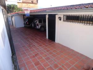 Casa En Ventaen Caracas, Gavilan, Venezuela, VE RAH: 21-8834