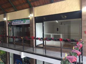 Local Comercial En Alquileren Barquisimeto, Centro, Venezuela, VE RAH: 21-8838
