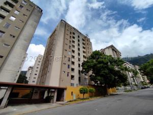 Apartamento En Ventaen Caracas, Terrazas Del Avila, Venezuela, VE RAH: 21-8847