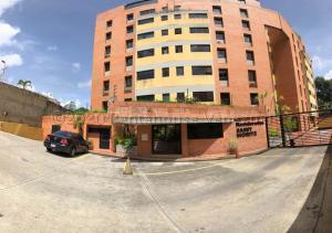 Apartamento En Ventaen Caracas, La Lagunita Country Club, Venezuela, VE RAH: 21-8843