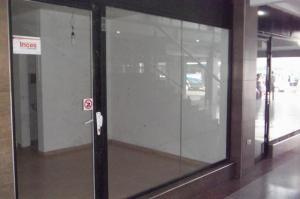 Local Comercial En Alquileren Barquisimeto, Centro, Venezuela, VE RAH: 21-8849