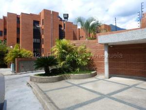Apartamento En Ventaen Caracas, Miranda, Venezuela, VE RAH: 21-8871