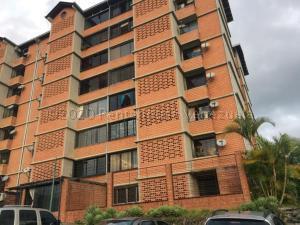 Apartamento En Ventaen Caracas, Terrazas De Guaicoco, Venezuela, VE RAH: 21-8884