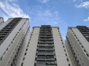 Apartamento En Ventaen Caracas, Manzanares, Venezuela, VE RAH: 21-8882