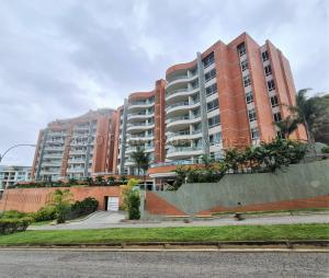 Apartamento En Ventaen Caracas, Mirador De Los Campitos I, Venezuela, VE RAH: 21-8930