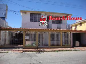 Casa En Ventaen Barquisimeto, Parroquia Concepcion, Venezuela, VE RAH: 21-8813