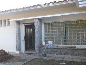 Casa En Ventaen Caracas, Las Palmas, Venezuela, VE RAH: 21-8896