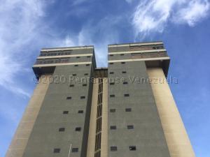 Local Comercial En Ventaen Barquisimeto, Centro, Venezuela, VE RAH: 21-8898